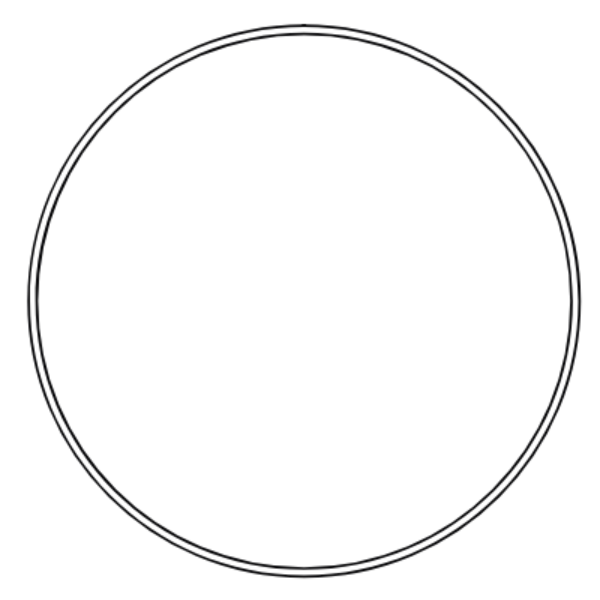dmkkommunikation.se