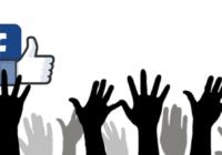 Facebooks nya uppdateringar för företagssidor