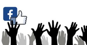 Har du koll på Facebooks nya uppdatering för företagssidor?