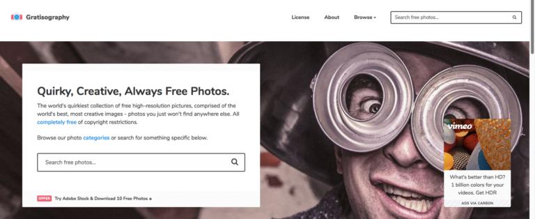 Gratisography-gratis-högupplösta-bilder-768x314