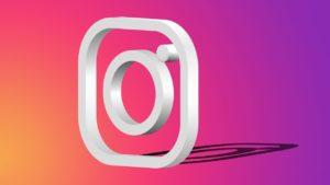 Relevanta Hastags på Instagram