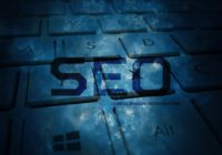 SEO hjälper dig att producera bättre innehåll
