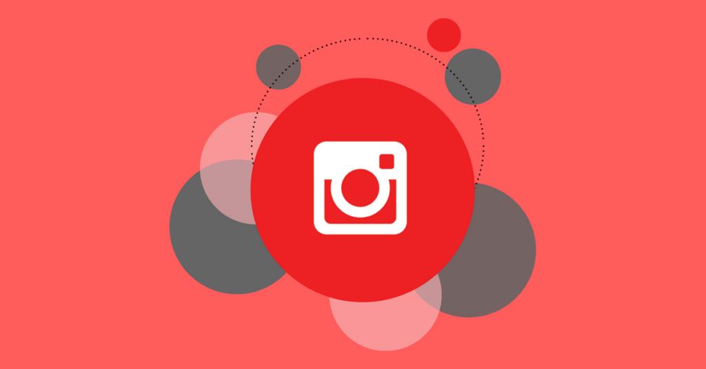 Skapa företags nytta med Instagram highlights