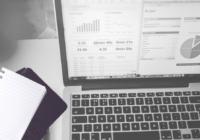 Mäter du företagets framgång i sociala medier