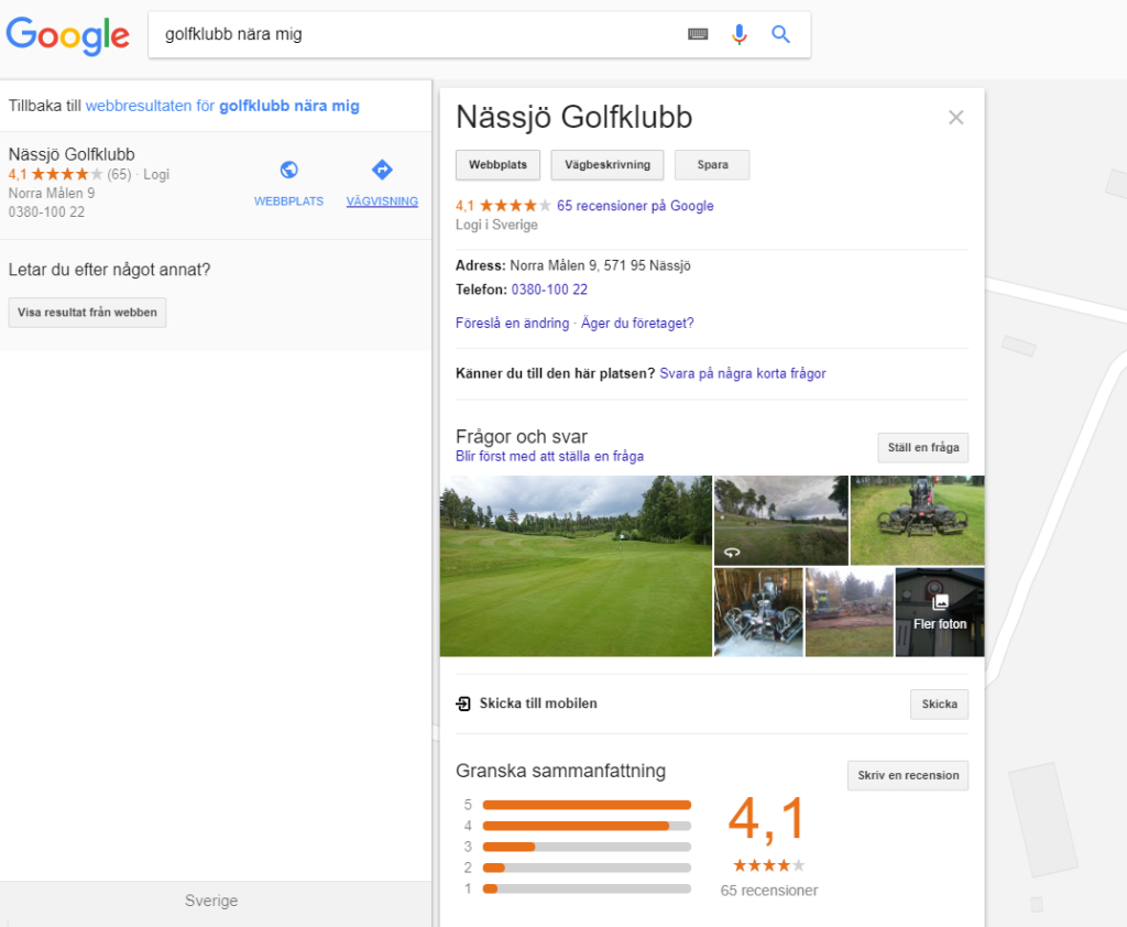 sokresultatet-google-my-business