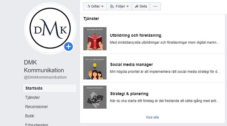 tjanster-facebook
