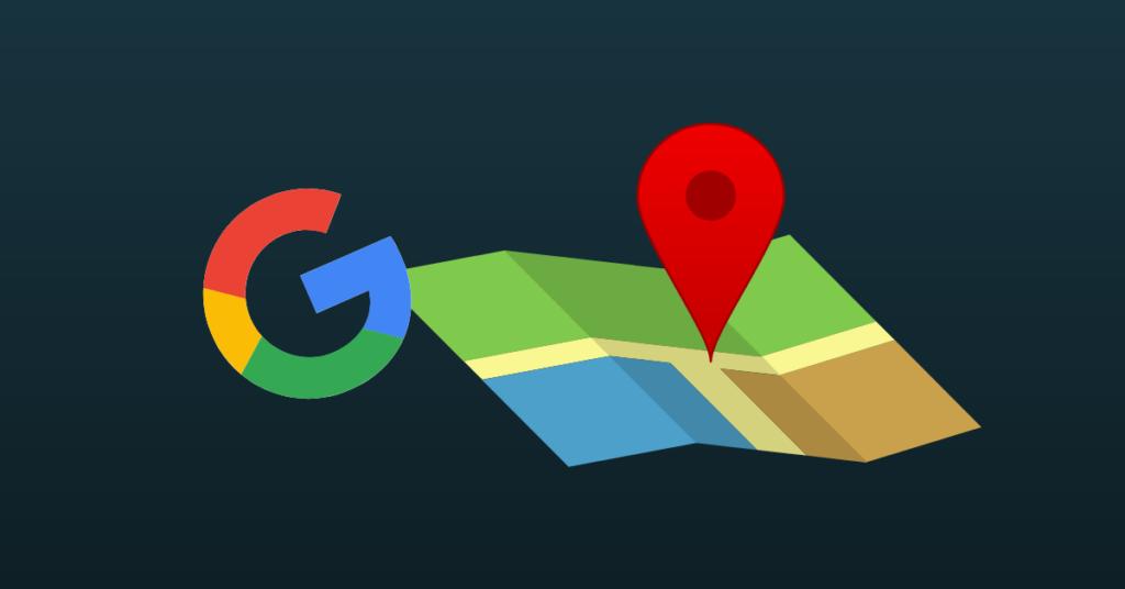 Öka dina lokala synbarhet i google maps