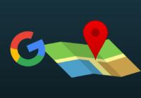 utoka din lokala synbarhet och SEO med hjalp av Google my business